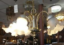 Seagull Lighting hanging Ceiling Fixture 3976-02