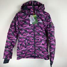 LEGO Wear Purple Coat Jacket Age 13 RRP£90
