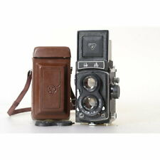 Seagull 4B doppeläugige 6x6 Mittelformatkamera - Nr. 191417152 - Kamera