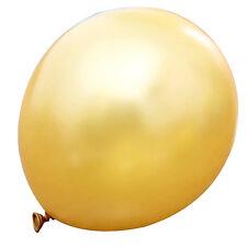 cumpleaños de la boda globos de látex celebración de la fiesta de 10 pulgadas
