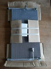 Air Con Air Conditioning Radiator Condensor Mazda 626 IV Hatchback 91-97