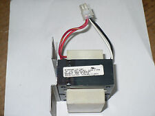 Basler Electric BE34095002 Transformer, New