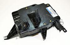 FORD OEM 12-16 Focus 2.0L-L4 Ignition-Bracket CV6Z12A659C