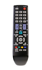 New BN59-00865A Remote Control Fit for Samsung TV LN40B540P8F LA32B450C4D 2333HD