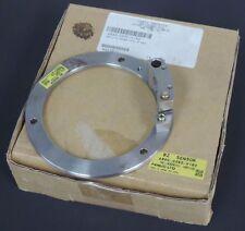 FANUC A860-0392-V160 BZ SENSOR RING ASSEMBLY A8600392V160