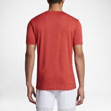 Vêtements hauts Nike pour homme taille XL