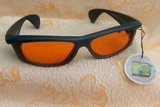 MTV music television SUNGLASSES,1999MTV Networks series.Rare Eyeglass Collection