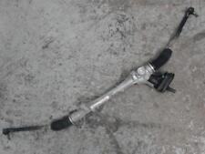 Convient Nissan Note 2004 /> E11 Avant Stabilisateur gauche Sway Drop pour moto bar automatc