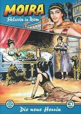 Moira - Sklavin in Rom 1, CCH