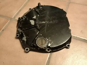 Kupplungsdeckel, Motorseitendeckel rechts, 3,7L  14032-1270 Kawasaki ZXR 750 H