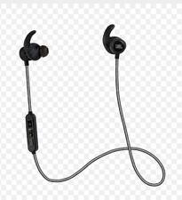 JBL Reflect Bluetooth In-Ear Sport Headphones Free Shipping