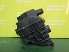 FORD TRANSIT MK6 (00-06) 2.0 TDI AIR FILTER BOX 2C11 9600 BC