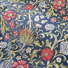 iLiv Chalfont Jewel Woven Curtain Craft Fabric Per Metre