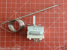 Oven Thermostat 55.17069.030 for Bosch HBN, Siemens HB & Neff T, U Series