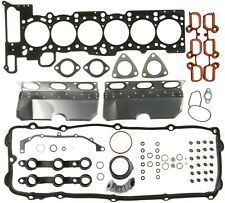 CARQUEST/Victor HS54414 Cyl. Head & Valve Cover Gasket