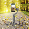 For DJI OSMO Mobile 3 Stabilizer 3-Axis Gimbal Selfie Stick Tripod Lanyard 1 pcs