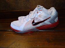 17245/ Mens NIKE LUNAR KAYOSS Training / Running Shoes Size 11.5 m ~ Lunarlite