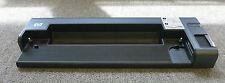 HP HSTNN-Q03X EQ773AA#B13 EliteBook Laptop Docking Station 2510p & nc2400