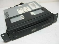 BMW E46 X3 X5 Z3 OEM Factory Navigation System Map Disc Player GPS DVD Computer