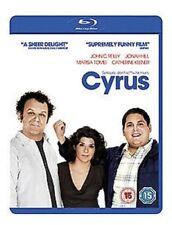 Películas en DVD y Blu-ray en blu-ray: c DVD