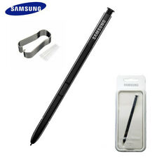 Genuine Stylus S Pen for Samsung Galaxy Note 8 N950 AT&T Verizon T-Mobile Sprint