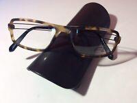 Original FLAIR Brille Eyeglasses Occhiali Gafas Model 006 Herren NEU