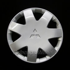 Mitsubishi Galant 2004-2005 Hubcap - Genuine Factory OEM 57575 Wheel Cover