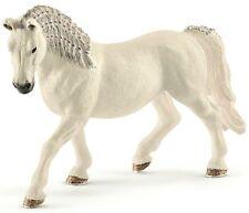 Schleich 13819 Lipizzaner Mare Model Horse Toy Figurine 2017 - NIP