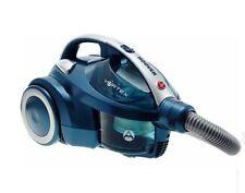Hoover SE71VX04 Vortex Bagless Cylinder Vacuum Cleaner RRP£69.99
