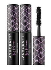 38048a2775c Lot of 3 SEPHORA Lashcraft Big Volume Mascara Black 5 g / 0.18 oz each