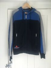 Red Bull Racing Homme Formula One Team Sweat à Capuche/Sweat, Taille M