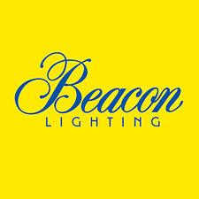beacon-lighting