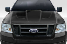 04-08 Ford F-150 Xtreme Duraflex Body Kit- Hood!!! 113338