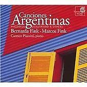 Harmonia Mundi Classical Music CDs