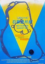 Suzuki RM250 RM 250 2001 - 2008 Mitaka Waterpump Gasket / Seal Kit