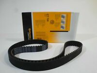 Toothed Belt Timing Belt Original Continetnal For FORD Escort-Fiesta-Mondeo