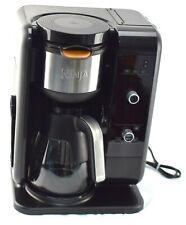READ OEM Ninja CP301 Hot/Cold Brew System Tea/Coffee Maker 6 Brew Sizes/5 Styles