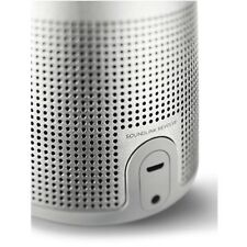Bose 7395232320 SoundLink Revolve Portable Bluetooth Speaker - Grey