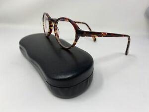 Eye Bobs Board Stiff 2147A 03 Reading Glasses +2.00 Frames 43 [] 23 Flex Hinges