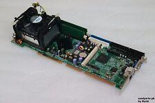 IB840-H6A-1027 INTEL(R) PENTIUM(R) 4CPU 3.20GHZ IB840 CPU BOARD