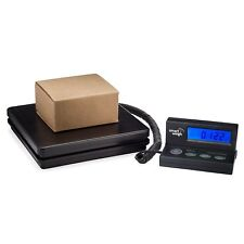 Electronic Refrigerant Charging Digital Weight Scale Shipping Postal Scale110lb