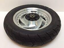 1999 97-04 Suzuki Marauder Vz800 Rear Wheel