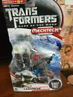 Transformers Dark OF The Moon DOTM Deluxe Class Laserbeak MOSC For Sale