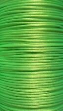 (R-1201) ¡¡ OFERTA !! 10 METROS DE HILO DE NYLON  COLA DE RATON 1.5 mm,