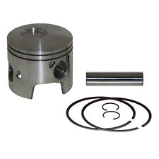 Pro Piston Kit .020 Port Johnson Evinrude 200/225 FFI 1999-2001 3.0L 5000761