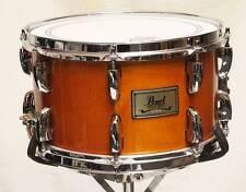 Pearl Snare M1270 Maple Soprano Effect 12'' x 7''