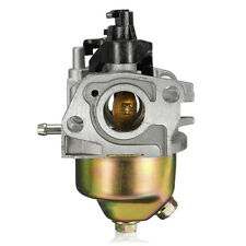 Carburetor Carb Replacement For MTD OHV Engine No. 751-10309 & 951-10309 Engines