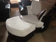 Cuddler Chair Products For Sale Ebay