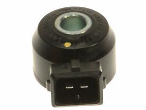 Hitachi Knock Sensor fits Nissan 240SX 1991-1998 97XSCB