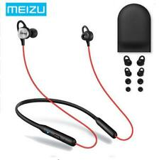 MEIZU Ep52 Wireless Bluetooth Sport Earphone stereo Headset